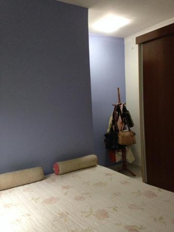Casa à venda com 3 dormitórios em Ponte alta, Volta redonda cod:CA00118 - Foto 3
