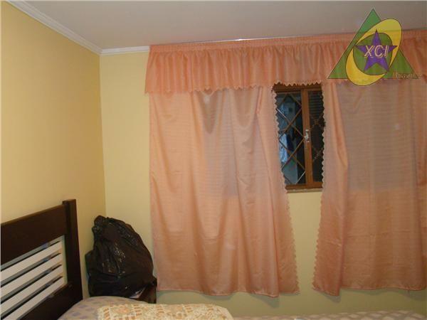 Casa Residencial à venda, Parque São Quirino, Campinas - CA0443. - Foto 20