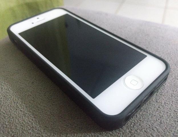 IPhone 5 - 16gb - Foto 3