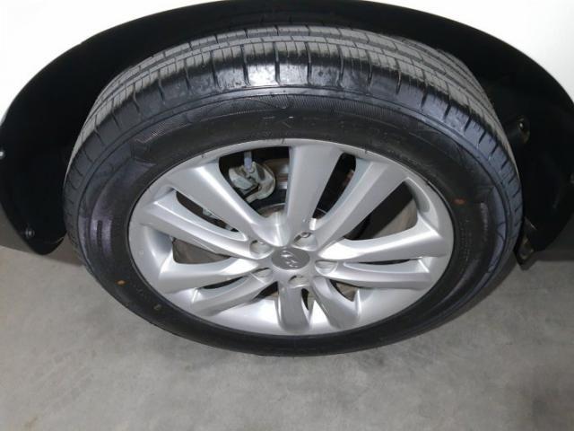 Hyundai ix35 2014 2.0 mpi 4x2 16v flex 4p automÁtico - Foto 10