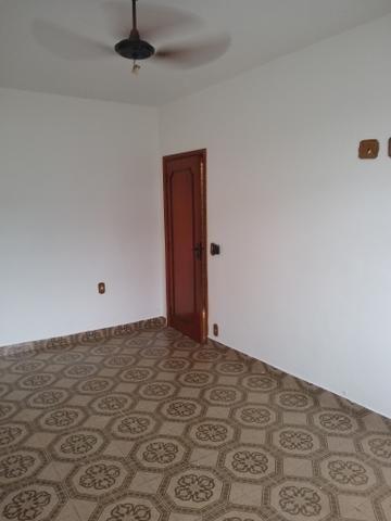 Taquara casa 2ªan- 2 quartos , sala, cozinha, sala jantar, banheiro, área de serviço, área - Foto 17