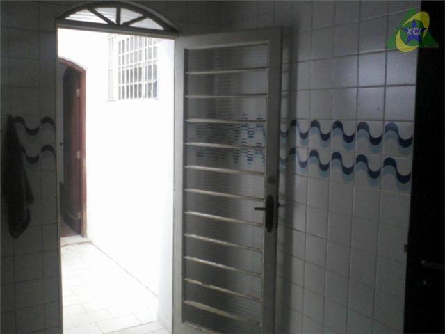 Casa residencial para venda e locação, Jardim Guarani, Campinas. - Foto 12
