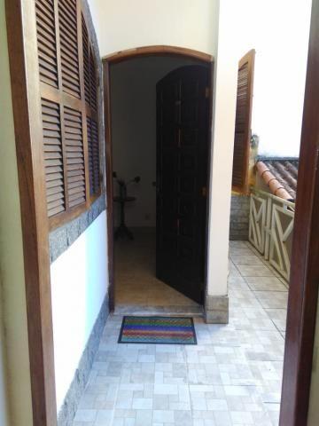 Apartamento à venda com 2 dormitórios em Jardim belvedere, Volta redonda cod:AP00067 - Foto 4