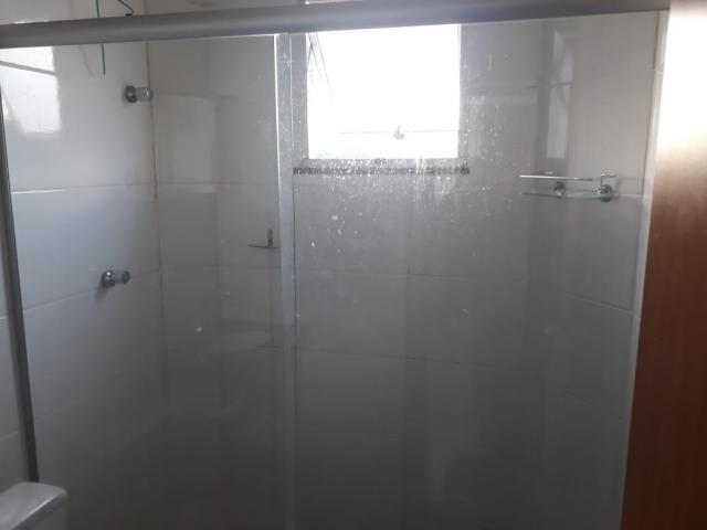 Apartamento para alugar com 2 dormitórios em Jardim canáda, Conselheiro lafaiete cod:12254 - Foto 5