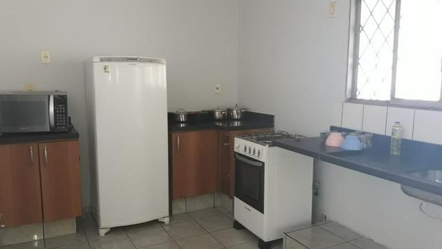 Casa Mobiliada - [Diária/Mensal] Rio Verde - GO - Foto 5