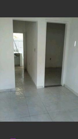 Residencial no Marivan - Foto 4