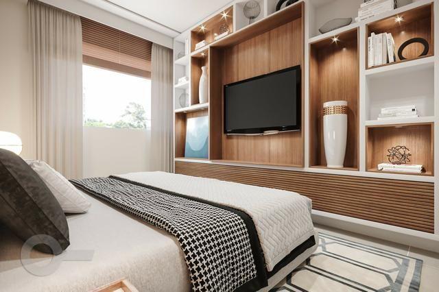 Apartamento à venda em Leblon, com 3 quartos, 153 m² - Foto 7
