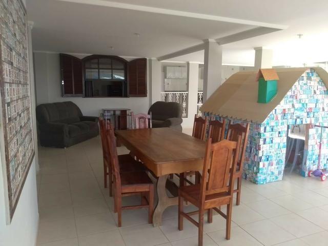 Vendo- Casa com três dormitórios em São Lourenço-MG - Foto 9