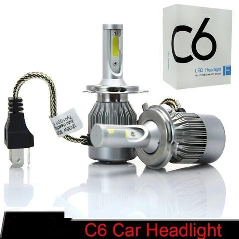 Super led c6