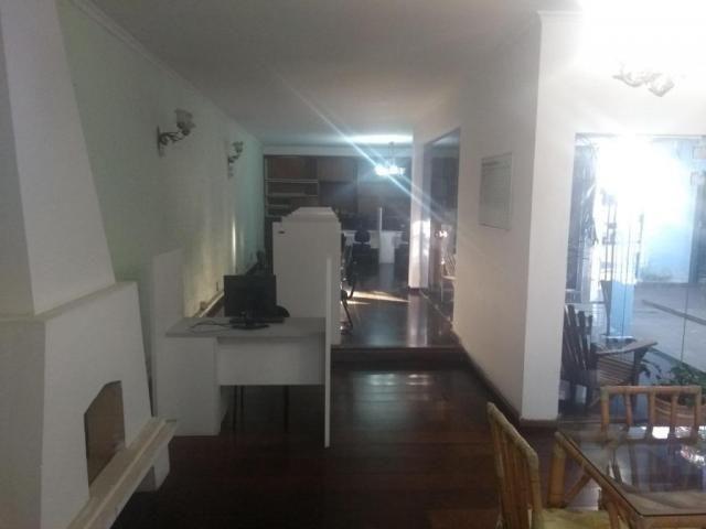 Sala para alugar, 5 m² por R$ 30/dia - Chácara Primavera - Campinas/SP - Foto 3