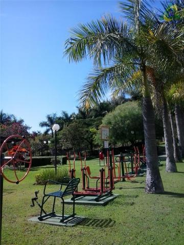 Casa residencial para locação, Sítio Recreio dos Cafezais, Valinhos. - Foto 11