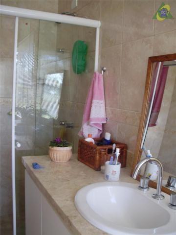 Casa Residencial para venda e locação, Guara, Campinas - CA0617. - Foto 7