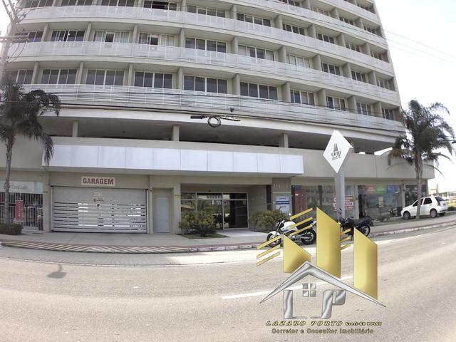 Laz- Loja em frente ao Hospital Jaime em Morada de Laranjeiras (02) - Foto 8