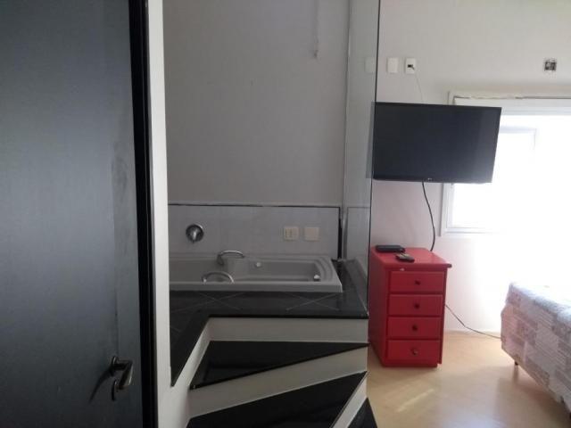 Casa com 3 dormitórios para alugar, 195 m² por R$ 3.500/mês - Parque das Universidades - C - Foto 6
