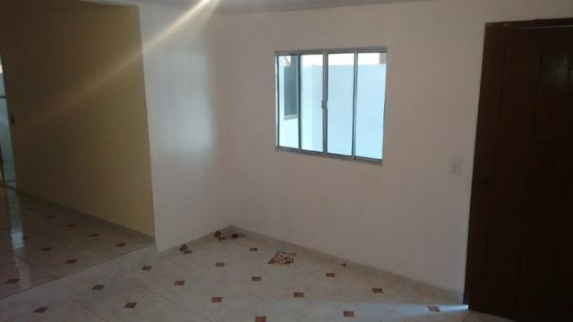 Casa em eldorado - Foto 14
