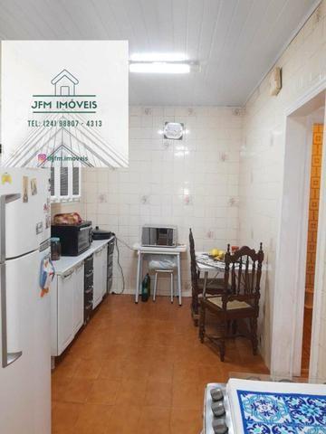 Vendo 3 casas na Dr. Sá Earp 740.000.00 tel * Adriana - Foto 3