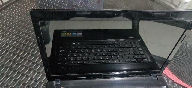 Notebook Lenovo 160,00 - Foto 3