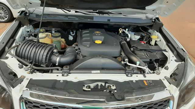 S10 LT diesel 2.8 - Foto 9