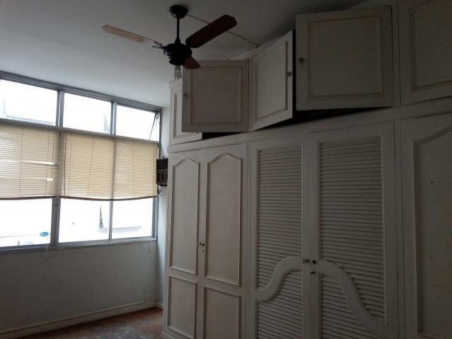 Apartamento para alugar com 3 dormitórios em Leblon, Rio de janeiro cod:2853 - Foto 7