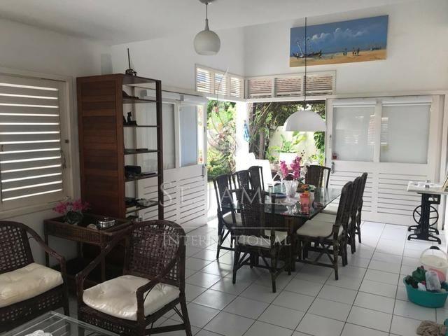 Casa em Cotovelo - Foto 5