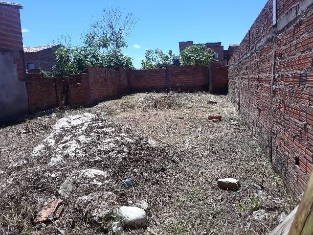Terreno plano murado Residencial (leia anuncio) - Foto 7