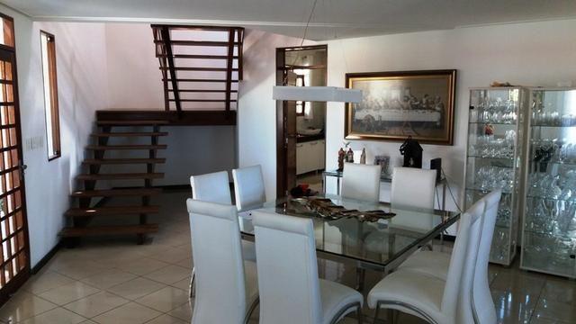 Excelente casa com 305m² para vender em Altiplano Cabo Branco!! - Foto 16