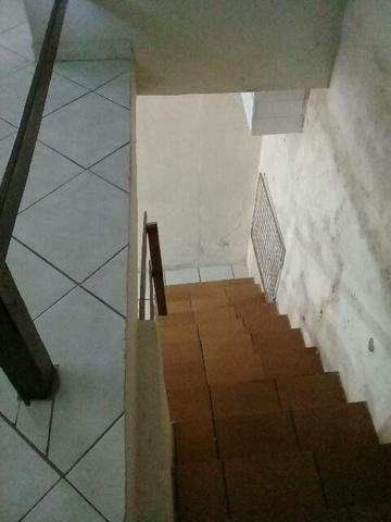 Alugo Casa Bicanga  - Foto 5