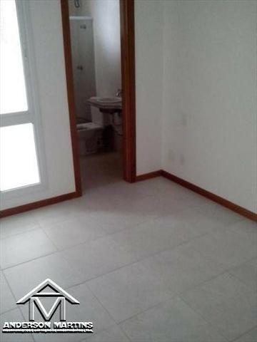 Apartamento 2 quartos em Itaparica Ed. Residencial de Itaparica - Foto 2