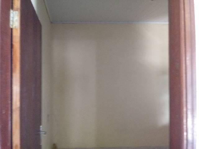 Vendo casa em tres pontas * ou 32145875 - Foto 14