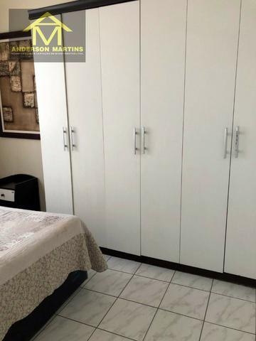 2 quartos no Ed. Vila Park apenas 145mil !! - Foto 2