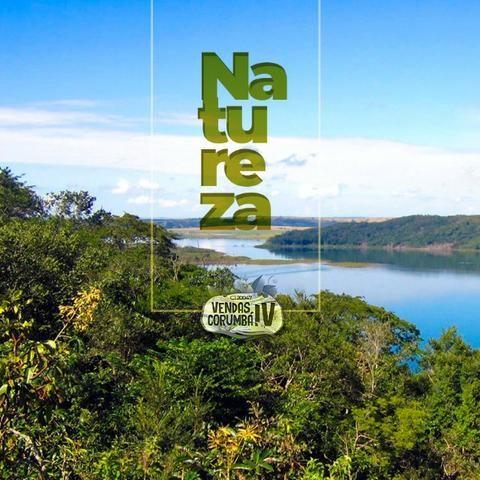 Trabalho com os Melhores Condomínios do Lago Corumbá IV , saiba mais - Foto 2