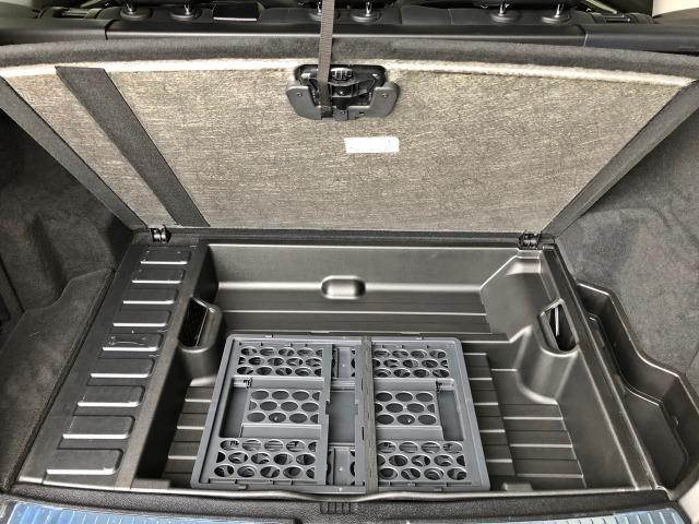 Mercedes-Benz Glk 300 4Matic 3.0 V6 - Foto 15