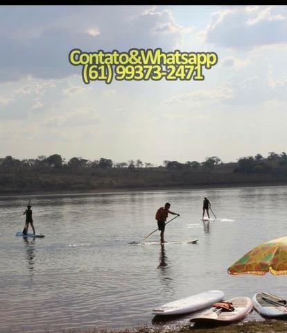 Lago Corumba IV - Foto 7