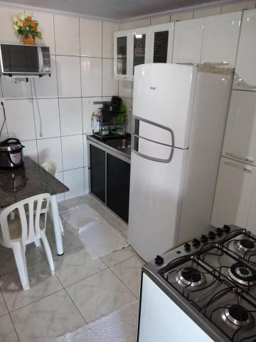 Casa em Senador Vasconcelos - Rio de Janeiro