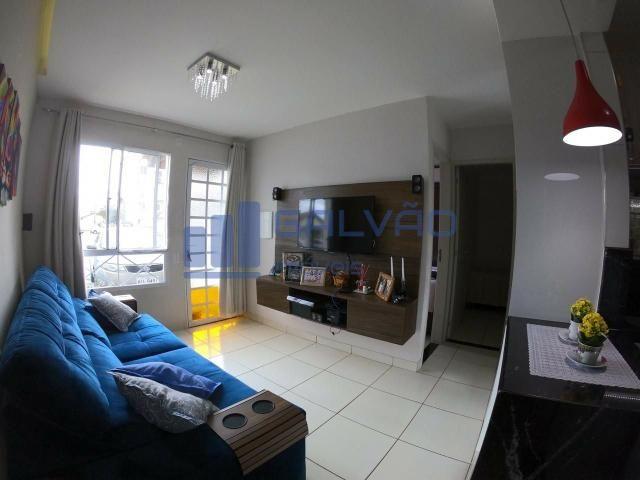 JG. Linda casa de 2 quartos no Vila Itacaré - Praia da Baleia, Manguinhos, Serra - ES - Foto 5