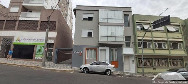 Apartamento para alugar com 4 dormitórios em Centro, Santa maria cod:44443 - Foto 10