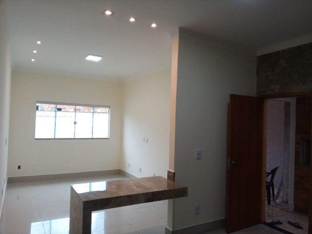 Jr engenharia construção a partir de r$ 350,00 o metro quadrado - Foto 4