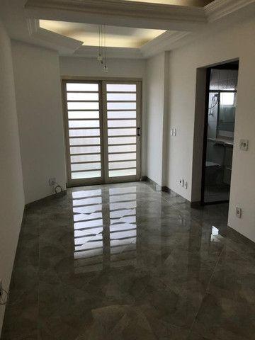 Apartamento 2 dormitórios. Frente ao Ribeirão Shopping - Foto 2