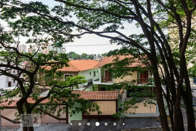 Apartamento 3 dorms reformado c móveis planejados no Vila Osasco aceita financiamento  - Foto 15