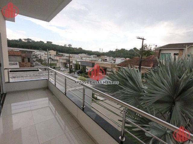 Casa Duplex Condomínio Forest Hill - Foto 18