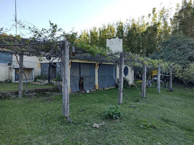Fazenda na Cascata - 75 ha - Pelotas - RS - Foto 2