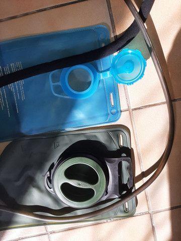 Refil de mochila CAMELBACK  - Foto 2