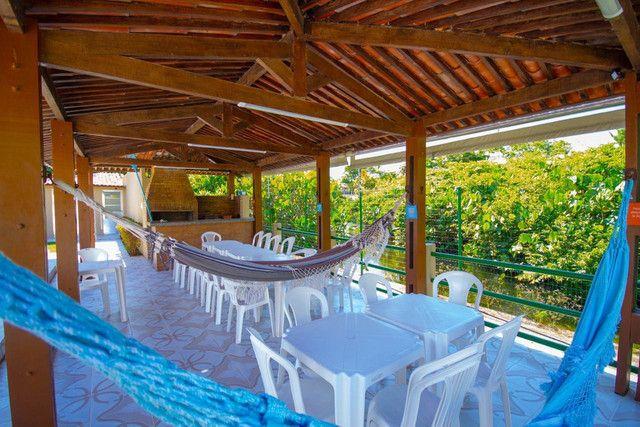 Casa Aluguel Temporada Barra de São Miguel AL  - Foto 20