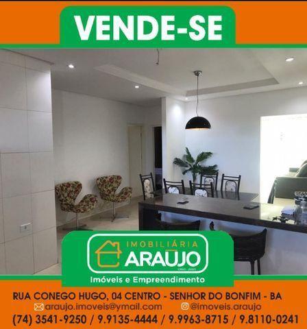 Vende-se dois imóveis residenciais - Foto 7