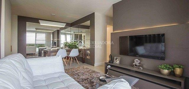 Apartamento à venda com 3 dormitórios em Humaitá, Porto alegre cod:306567 - Foto 10