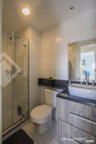 Apartamento à venda com 3 dormitórios em Vila ipiranga, Porto alegre cod:176047 - Foto 12