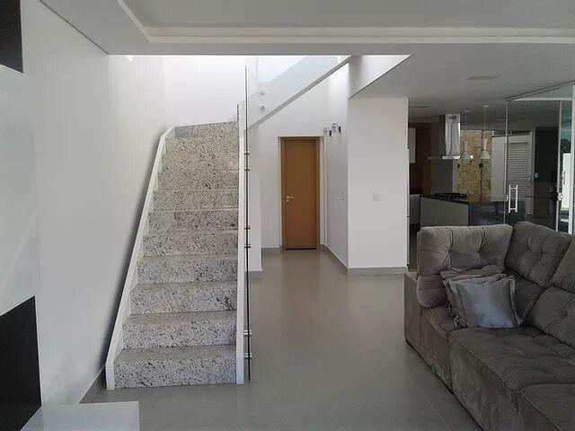 Vende-se casa no Residencial Ilha Bela em Carlópolis PR - Foto 12