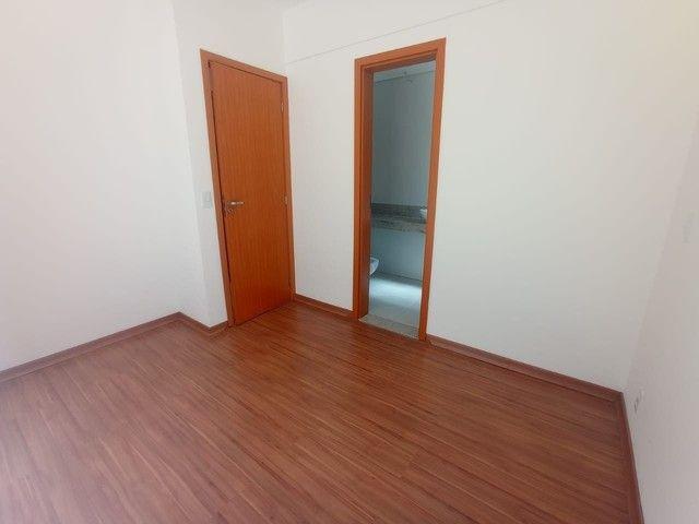 Apartamento à venda com 2 dormitórios em Manacás, Belo horizonte cod:49797 - Foto 7