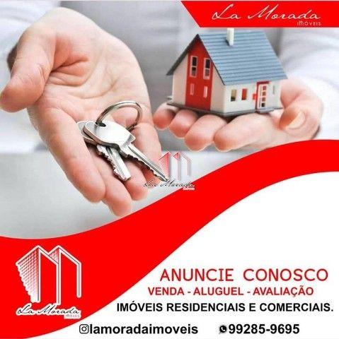 Ideal Torquato, 45m², 2 dormitórios, 1 vaga, Torquato Tapajós - Foto 4