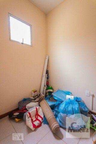 Apartamento à venda com 4 dormitórios em Itapoã, Belo horizonte cod:338713 - Foto 9